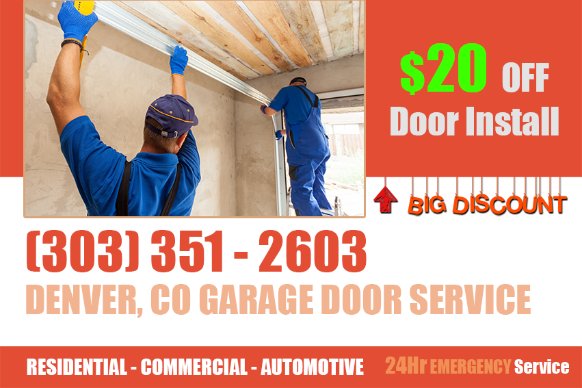 http://garagedoorofdenver.com/images/print-our-coupon.png